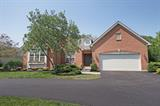 Property for sale at 9401 Mapletop Lane, Deerfield Twp.,  Ohio 45140