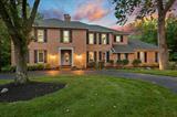 Property for sale at 9415 E Kemper Road, Loveland,  Ohio 45140