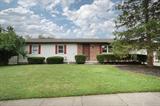 Property for sale at 945 Preston Drive, Waynesville,  Ohio 45068