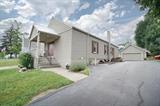 Property for sale at 95 Third Street, Waynesville,  Ohio 45068