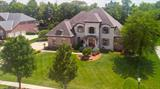 Property for sale at 3625 Carmelle Woods Drive, Mason,  Ohio 45040