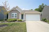 Property for sale at 7098 Berringer Court, Hamilton Twp,  Ohio 45039