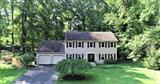 Property for sale at 6397 Roth Ridge Drive, Loveland,  Ohio 45140