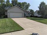 Property for sale at 2033 Granny Smith Lane, Monroe,  Ohio 45044