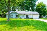 Property for sale at 1510 Woodland Drive, Loveland,  Ohio 45140
