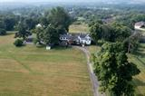 Property for sale at 575 State Route 73, Springboro,  Ohio 45066