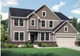 Property for sale at 1153 Golf Club Drive, Turtle Creek Twp,  Ohio 45036