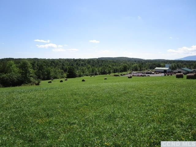 Beautiful property, lake views, and mountain view ..build a home or put a business..zoned Highway commercial ..It has 300 feet of road frontage on Rt 32..near Drive In movie theater. Seller would like to leave their sign on the property.