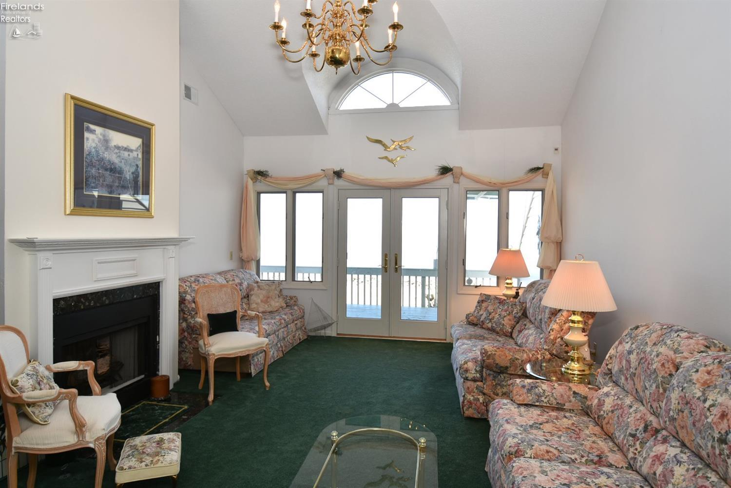 616 MONUMENT VIEW, MARBLEHEAD, OH 43440  Photo 8