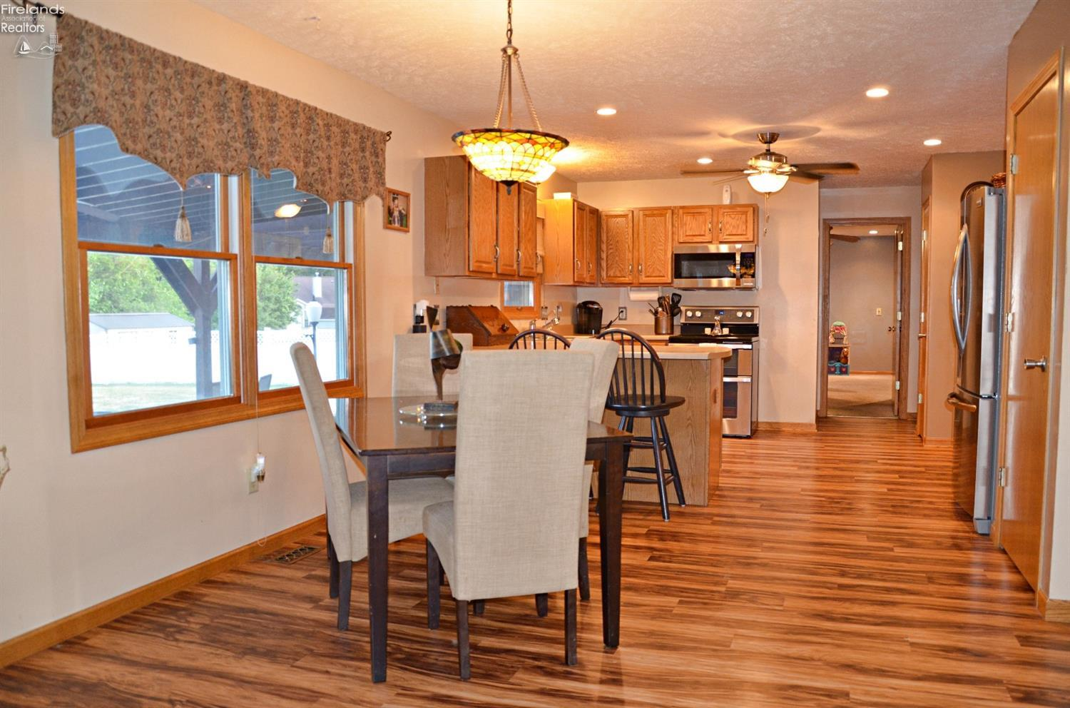 1722 DRIFTWOOD DRIVE, TIFFIN, OH 44883  Photo 7