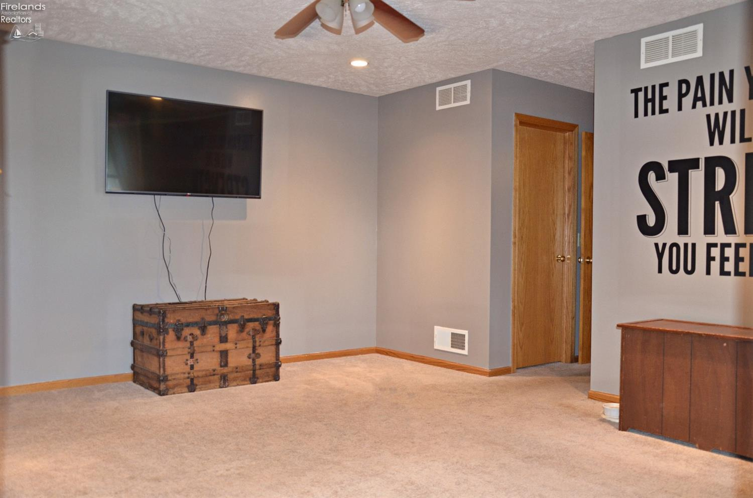 1722 DRIFTWOOD DRIVE, TIFFIN, OH 44883  Photo 10