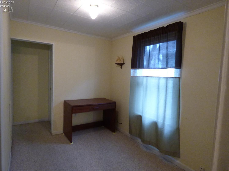 319 WYANDOT PLACE, HURON, OH 44839  Photo 9