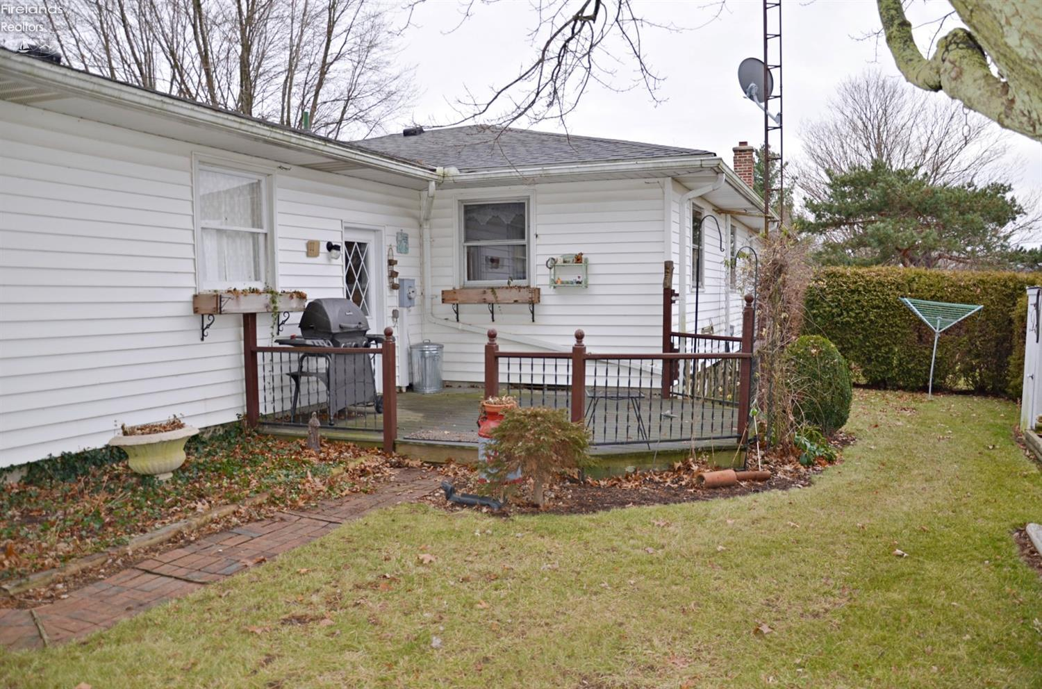 4117 W TOWNSHIP RD 98, TIFFIN, OH 44883  Photo 23