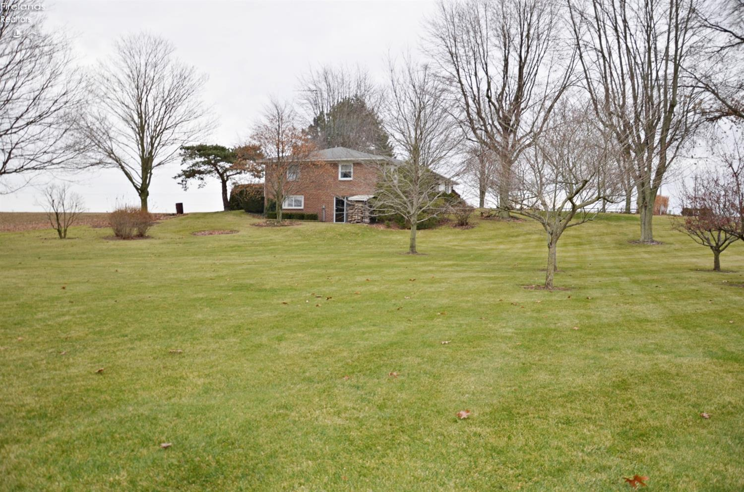 4117 W TOWNSHIP RD 98, TIFFIN, OH 44883  Photo 24