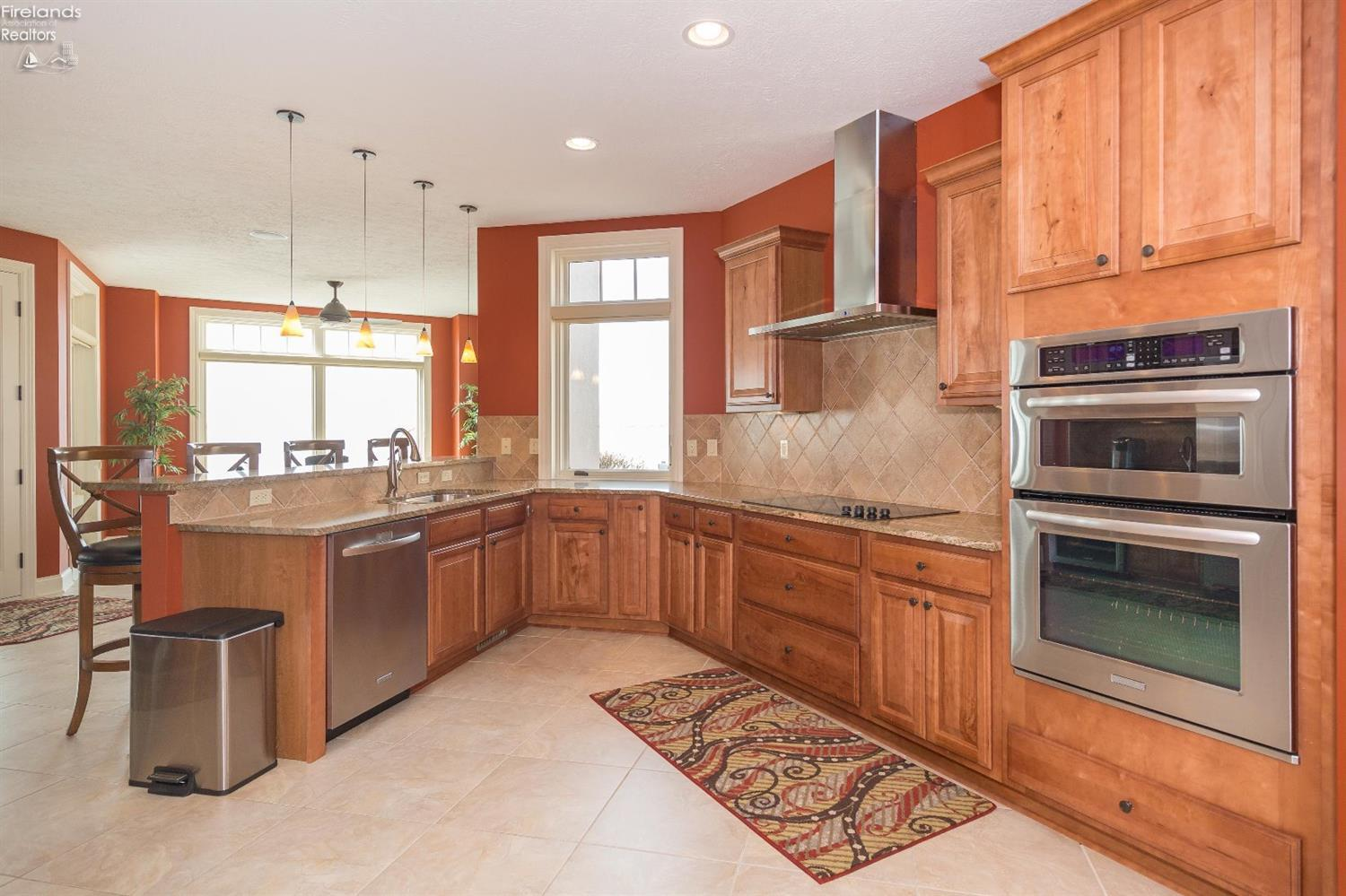 6920 E SUNVIEW #18, MARBLEHEAD, OH 43440  Photo 7