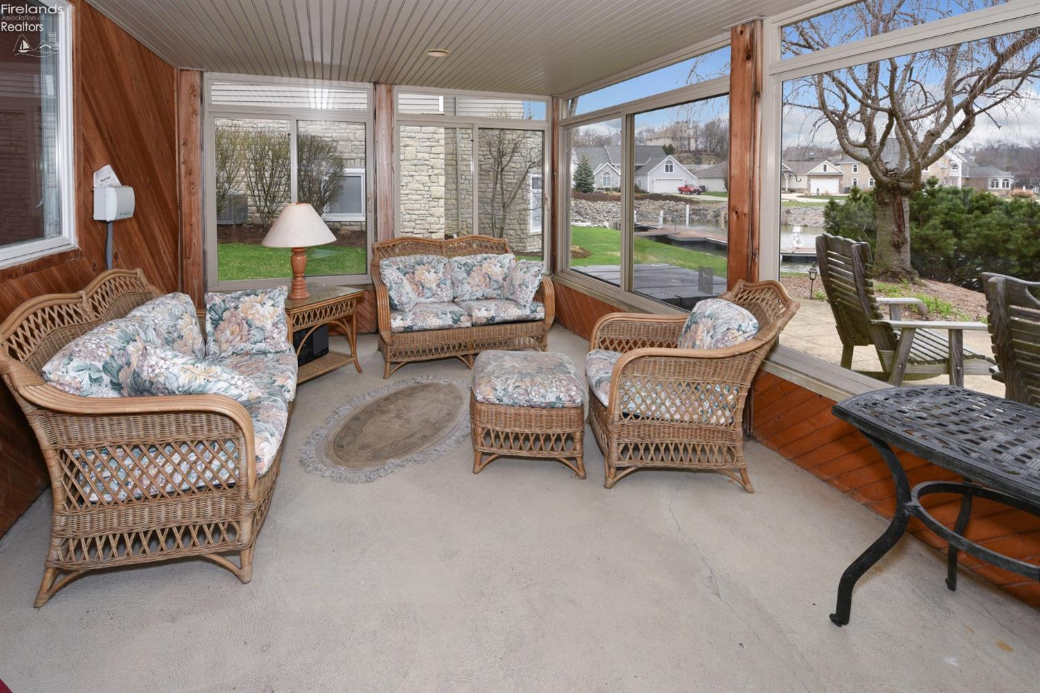 4081 QUARRYSTONE COURT, MARBLEHEAD, OH 43440  Photo 22