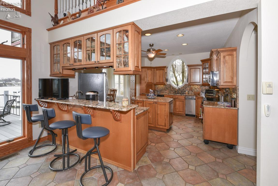 4081 QUARRYSTONE COURT, MARBLEHEAD, OH 43440  Photo 14