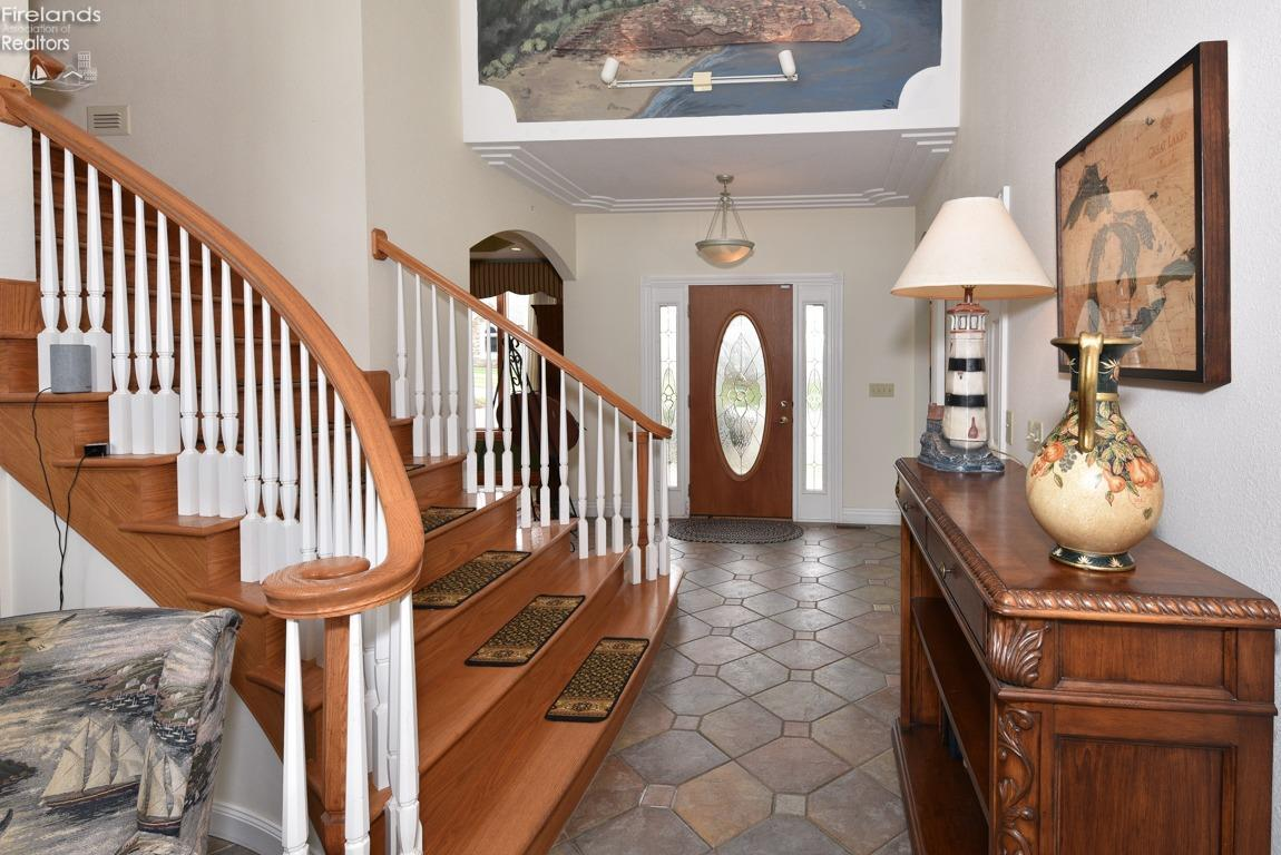 4081 QUARRYSTONE COURT, MARBLEHEAD, OH 43440  Photo 13