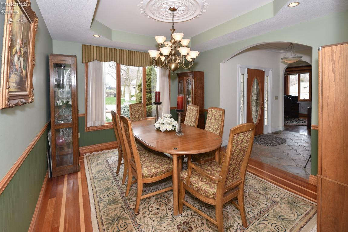 4081 QUARRYSTONE COURT, MARBLEHEAD, OH 43440  Photo 17