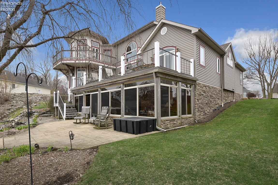 4081 QUARRYSTONE COURT, MARBLEHEAD, OH 43440  Photo 9