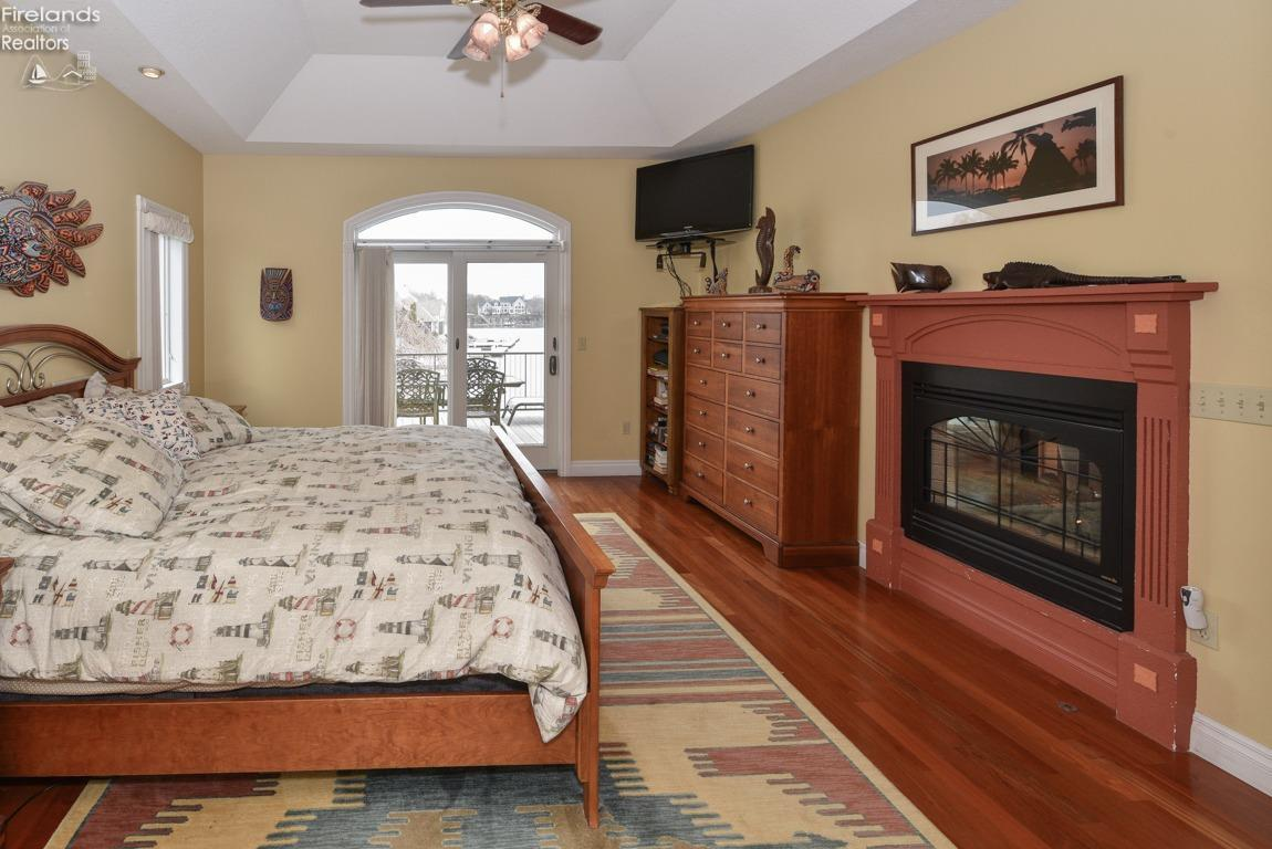 4081 QUARRYSTONE COURT, MARBLEHEAD, OH 43440  Photo 18