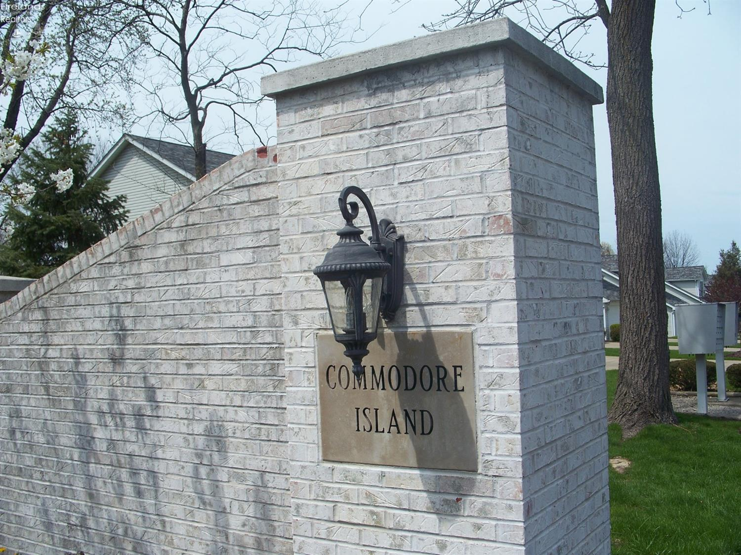 616 MONUMENT VIEW, MARBLEHEAD, OH 43440  Photo 24