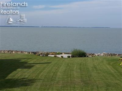 616 MONUMENT VIEW, MARBLEHEAD, OH 43440  Photo 23