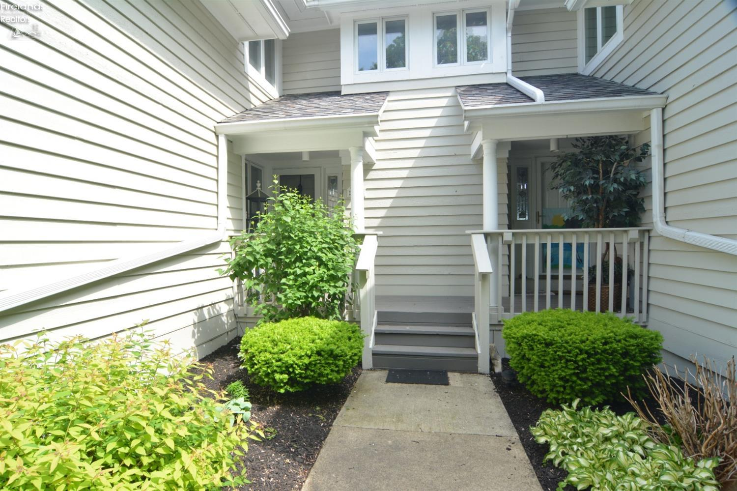 616 MONUMENT VIEW, MARBLEHEAD, OH 43440  Photo 18