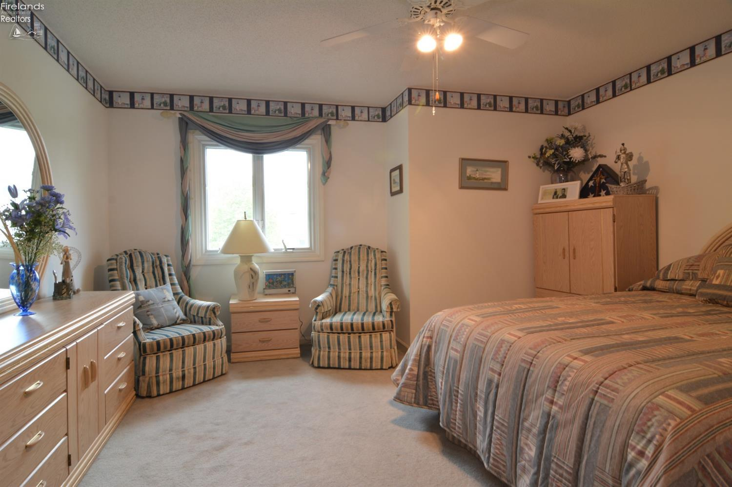 616 MONUMENT VIEW, MARBLEHEAD, OH 43440  Photo 11
