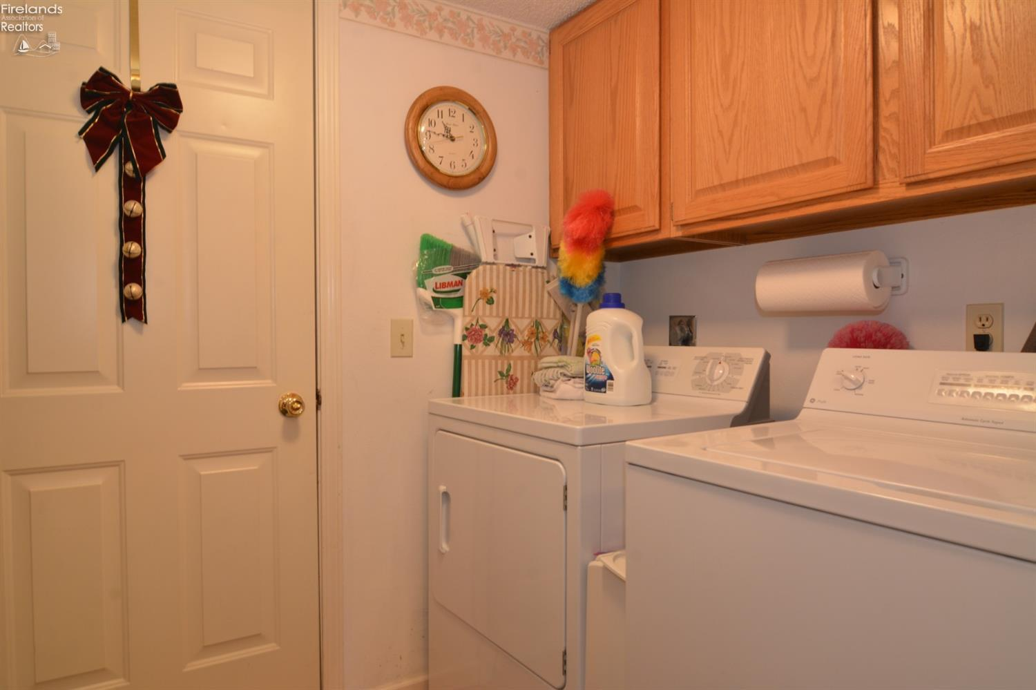 616 MONUMENT VIEW, MARBLEHEAD, OH 43440  Photo 16