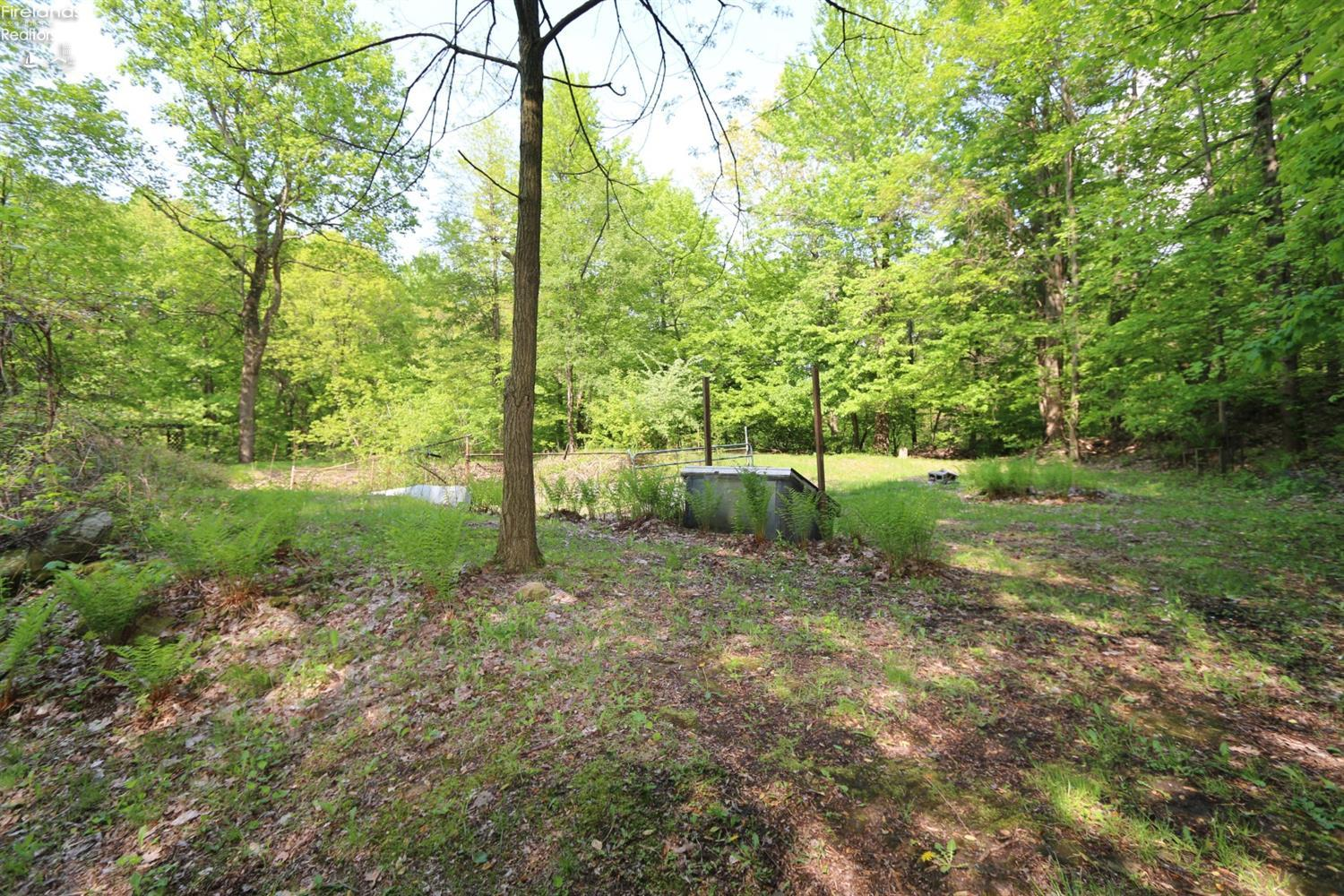 1915 NW CLAUS ROAD, VERMILION, OH 44089  Photo 7