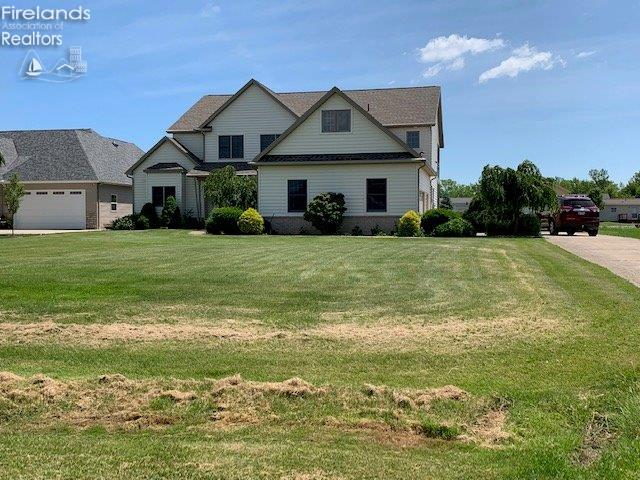 685 S TOLEDO STREET, PORT CLINTON, OH 43452 – Bolte Real