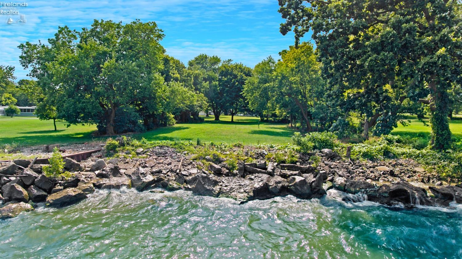 lake erie homes for sale 3