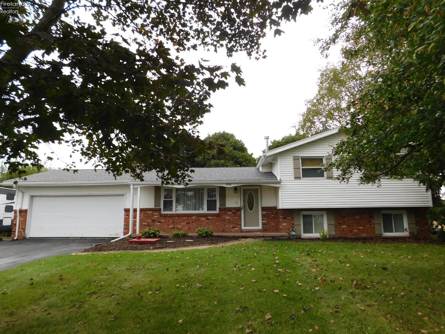 Browse our Real Estate Listings in Northern Ohio