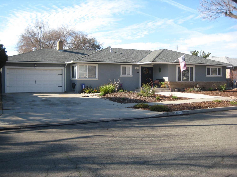 6137 N 9th Street Fresno Ca 93710 Andy Caglia Realty Inc