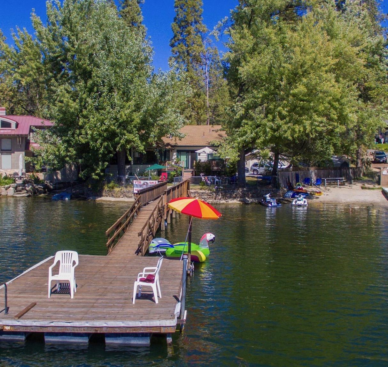 Photo of 53850 Road 432, Bass Lake, CA 93604