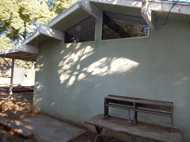 42 W RALL AVENUE, CLOVIS, CA 93612  Photo 29