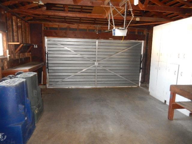 42 W RALL AVENUE, CLOVIS, CA 93612  Photo 26