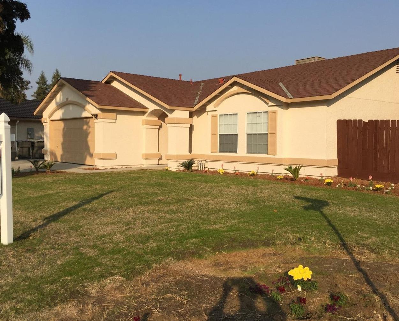 Homes For Sale In Kerman Ca