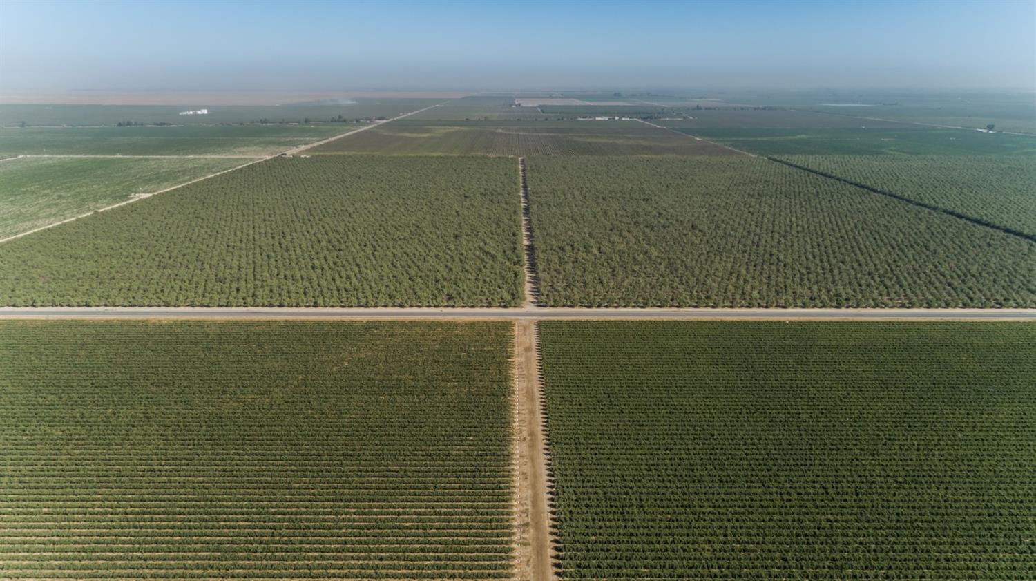 Beautiful mature almond orchard located on some of the best producing farm ground in California. Almonds are one of the most profitable crops that the industry has to offer, which is perfect for both the private farmer and the institutional investor. Located approximately 3 miles from the San Joaquin River, the area is going to have positive water table influence for years to come.