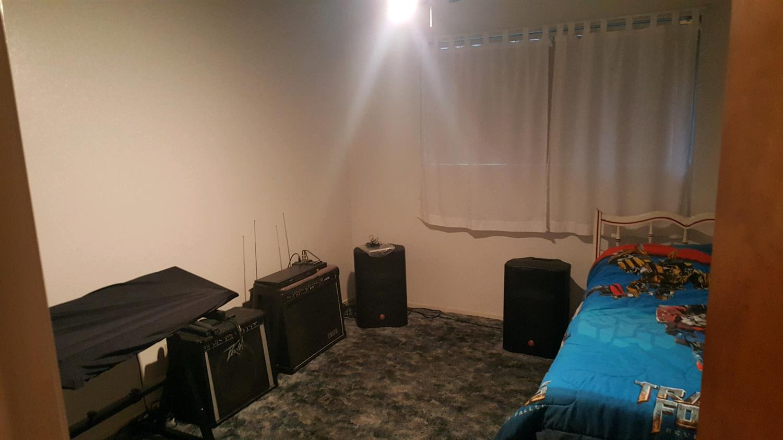 201 HAYES, DINUBA, CA 93618  Photo 13