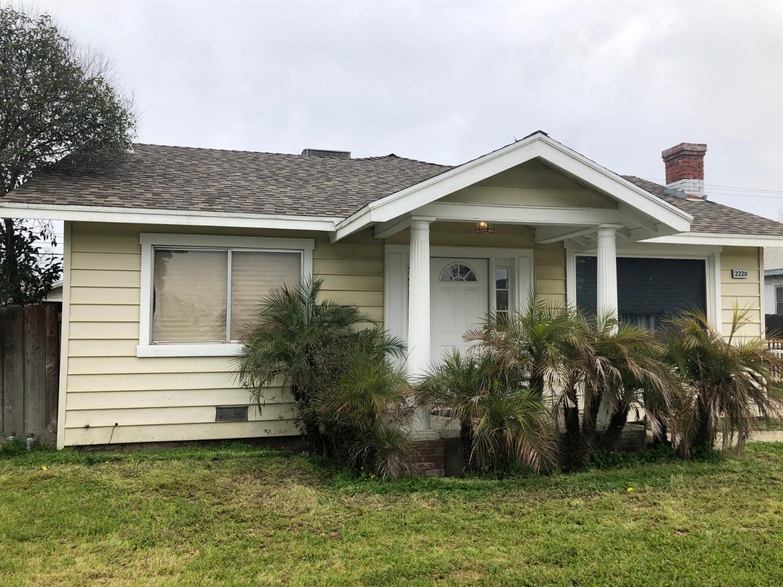 2220 N Vagedes Avenue, Fresno, CA 93705 | Century 21 C  Watson Real