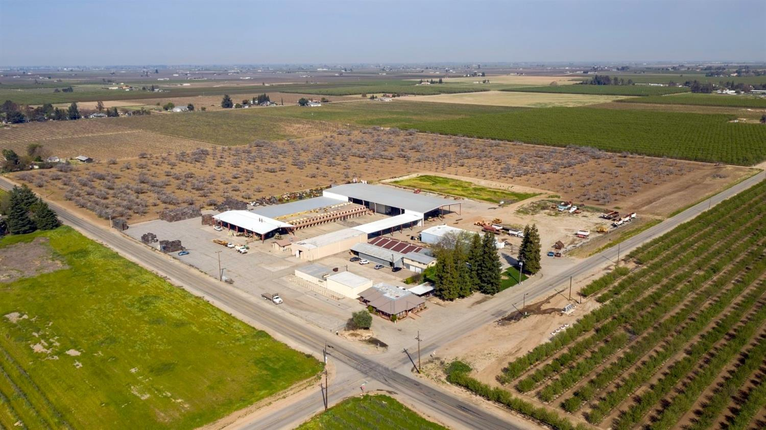 Farms and Ranches for sale in Fresno, California, 520099