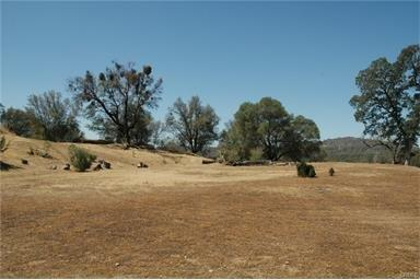 0 Veater Ranch Rd, Coarsegold, CA, 93614
