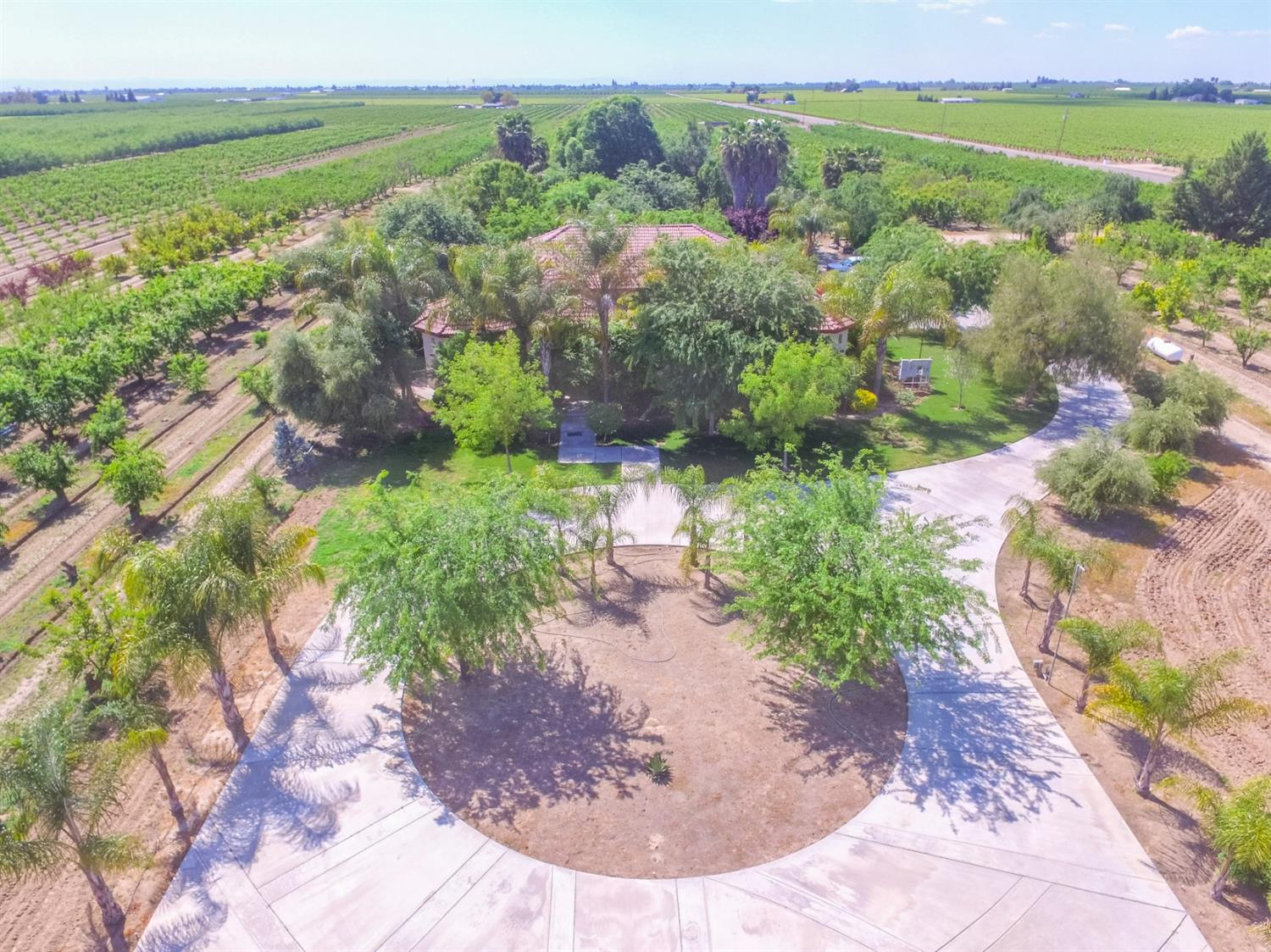 Farms and Ranches for sale in Fresno, California, 521584