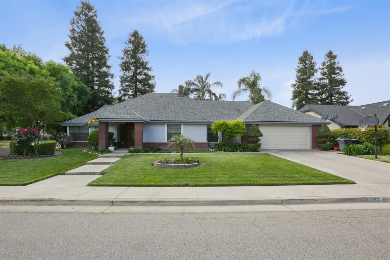 1349 PRINCETON, VISALIA, CA 93292 – Avedian Properties