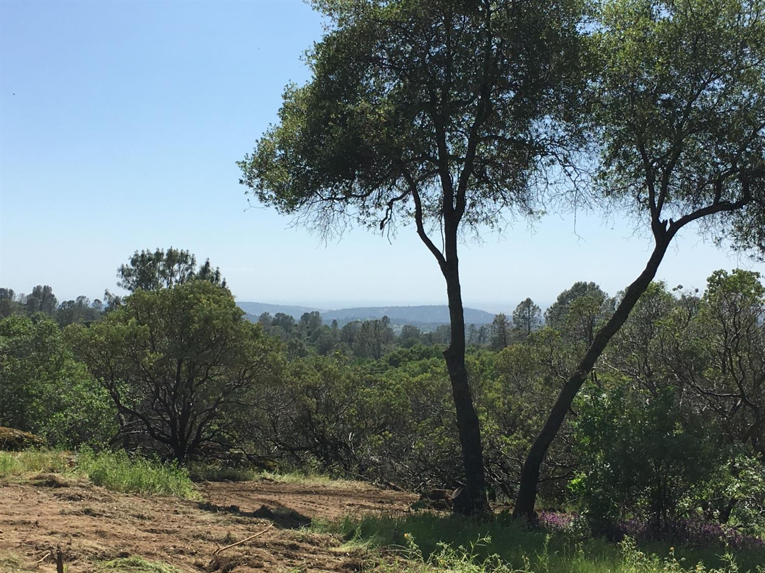 0 Lookout Mountain Dr, Coarsegold, CA, 93614