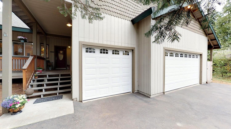 Photo of 39291 Granite Lane, Shaver Lake, CA 93664
