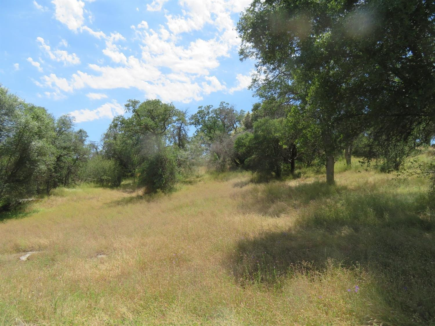 Lot 51 Lookout Mountain Drive, Coarsegold, CA, 93614