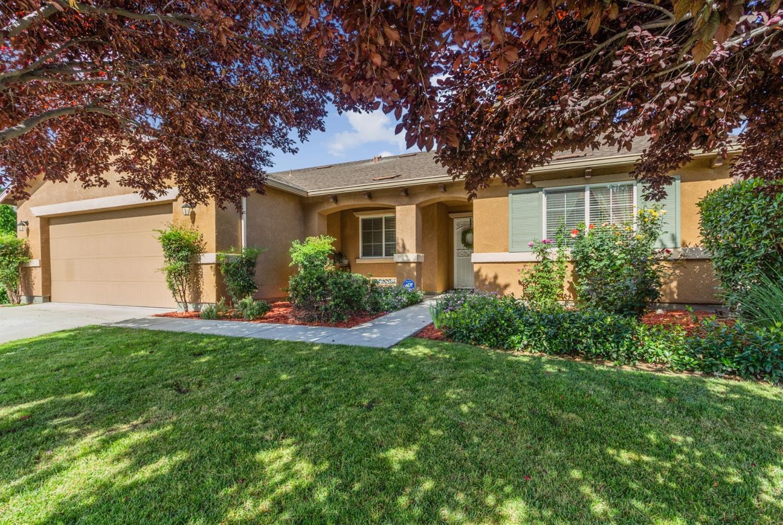 516 S Duke Avenue, Fresno, CA 93727 | Century 21 C  Watson Real
